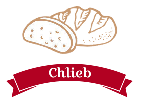 kategorie-chlieb